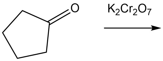 K2Cr207