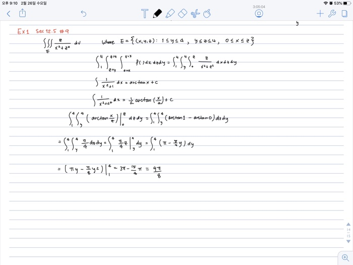 27 9:10 29 2691 29 XES G 0 to 0001 0 060+ Ex1 Sec 12.5 #4 SS Where E-{(2,4+): 15454, 45254, 0$*2} Si Te * * 09z érdy = $55. a