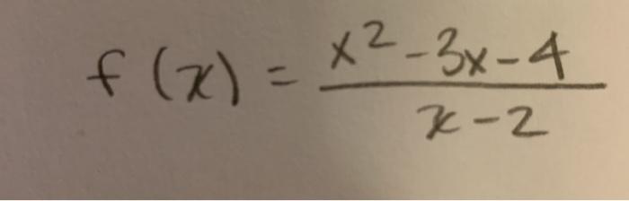 f(x)=x2-38-4 ??2