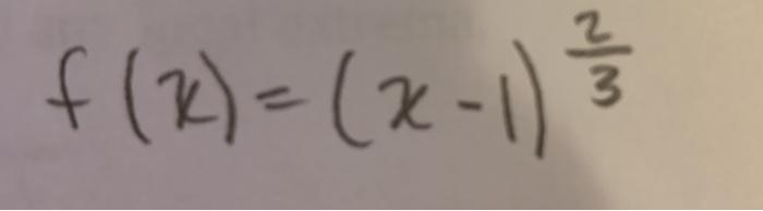 ( (7) = (1-1)