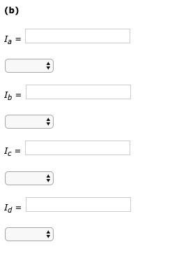 = PI | = 91 (a)