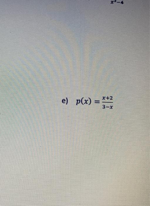 273 = (x)d (a -